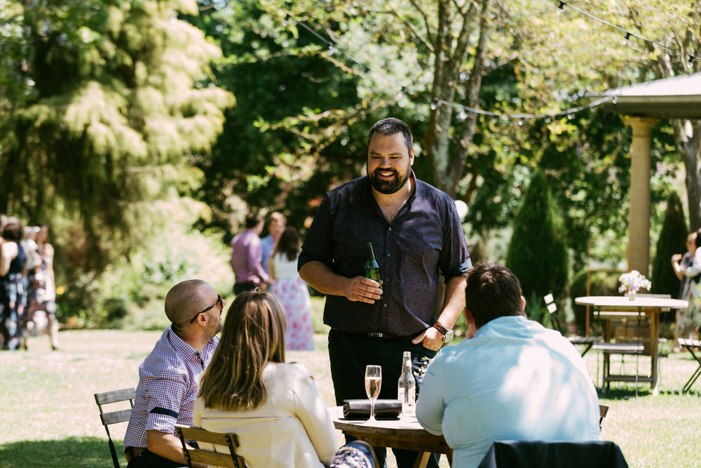 Surprise Wedding Engagement Party Al Ru Farm 045.jpg