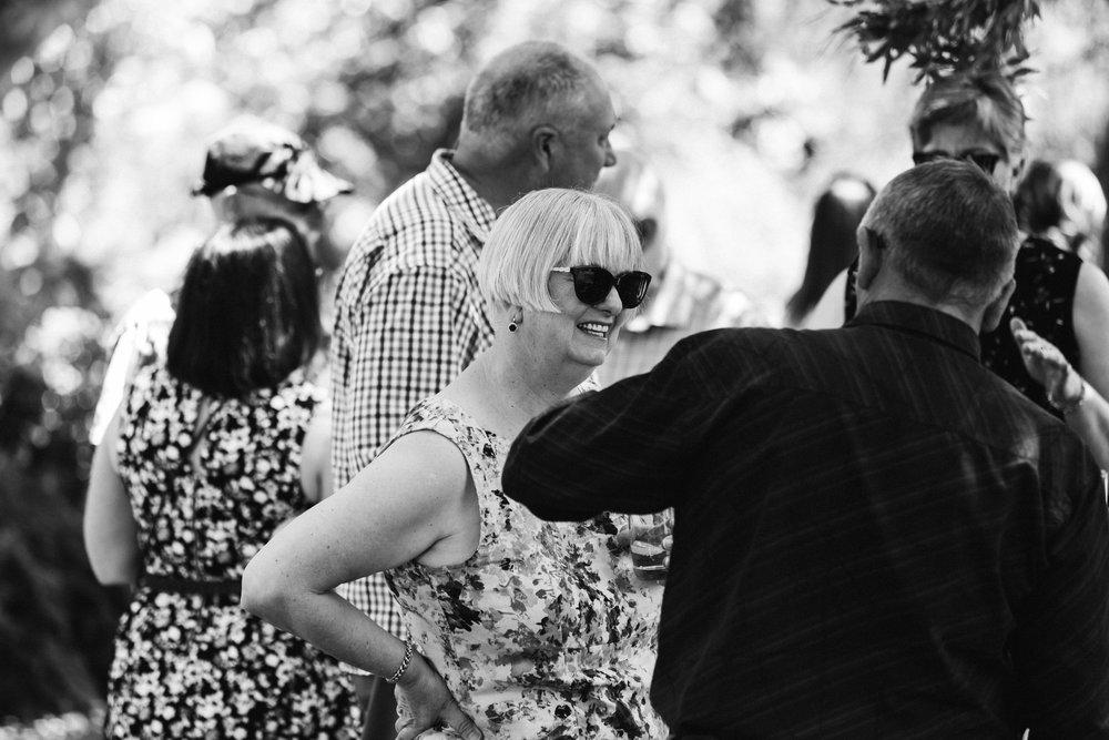 Surprise Wedding Engagement Party Al Ru Farm 046.jpg