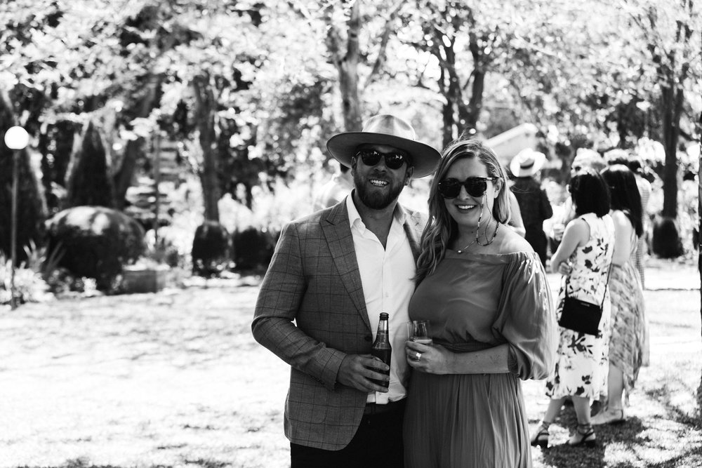 Surprise Wedding Engagement Party Al Ru Farm 048.jpg
