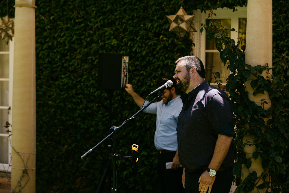 Surprise Wedding Engagement Party Al Ru Farm 050.jpg