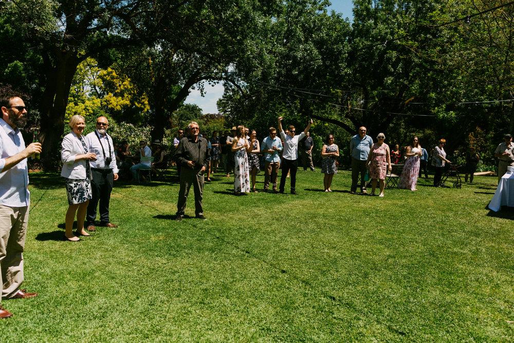Surprise Wedding Engagement Party Al Ru Farm 051.jpg