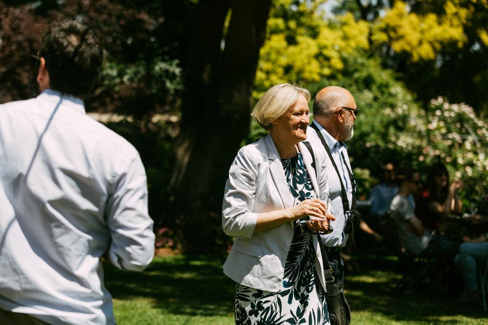 Surprise Wedding Engagement Party Al Ru Farm 054.jpg