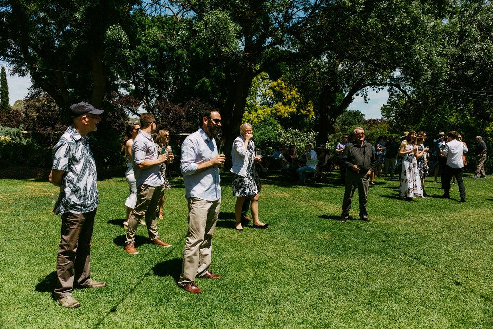 Surprise Wedding Engagement Party Al Ru Farm 053.jpg