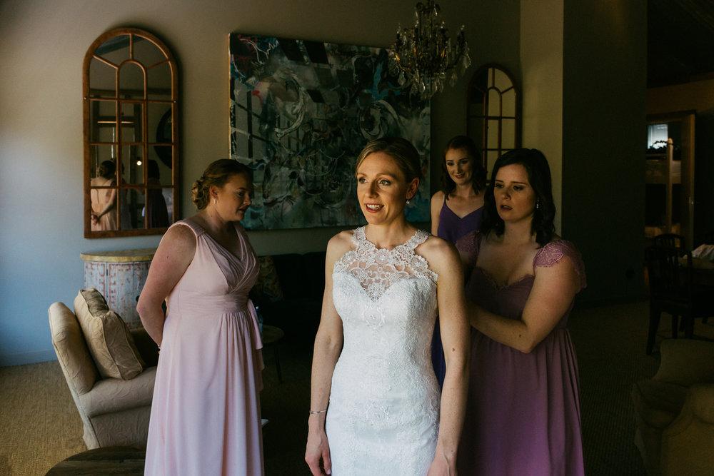 Surprise Wedding Engagement Party Al Ru Farm 061.jpg