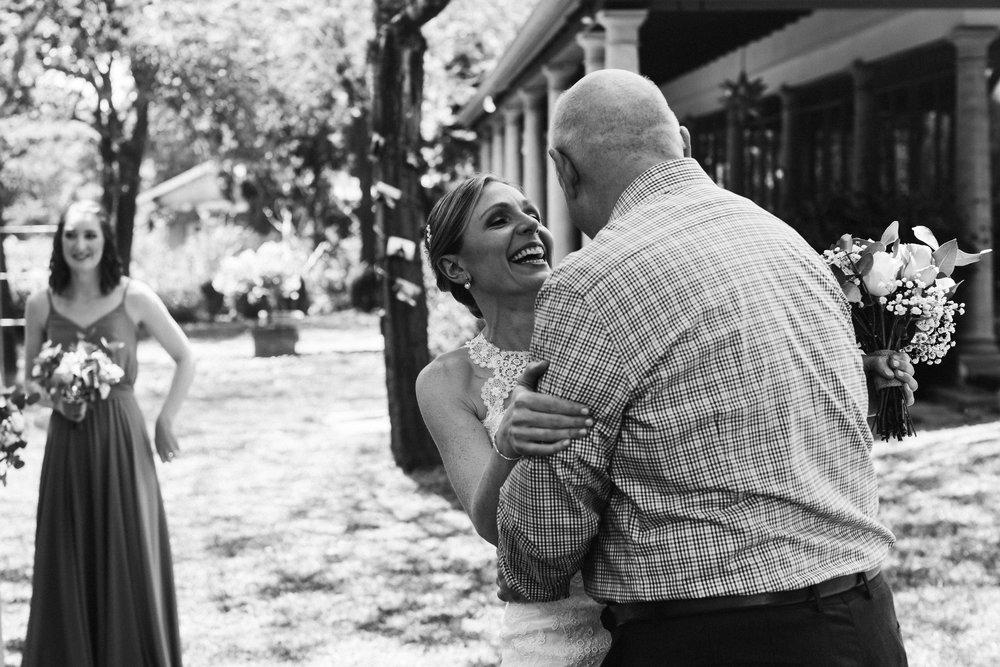 Surprise Wedding Engagement Party Al Ru Farm 065.jpg