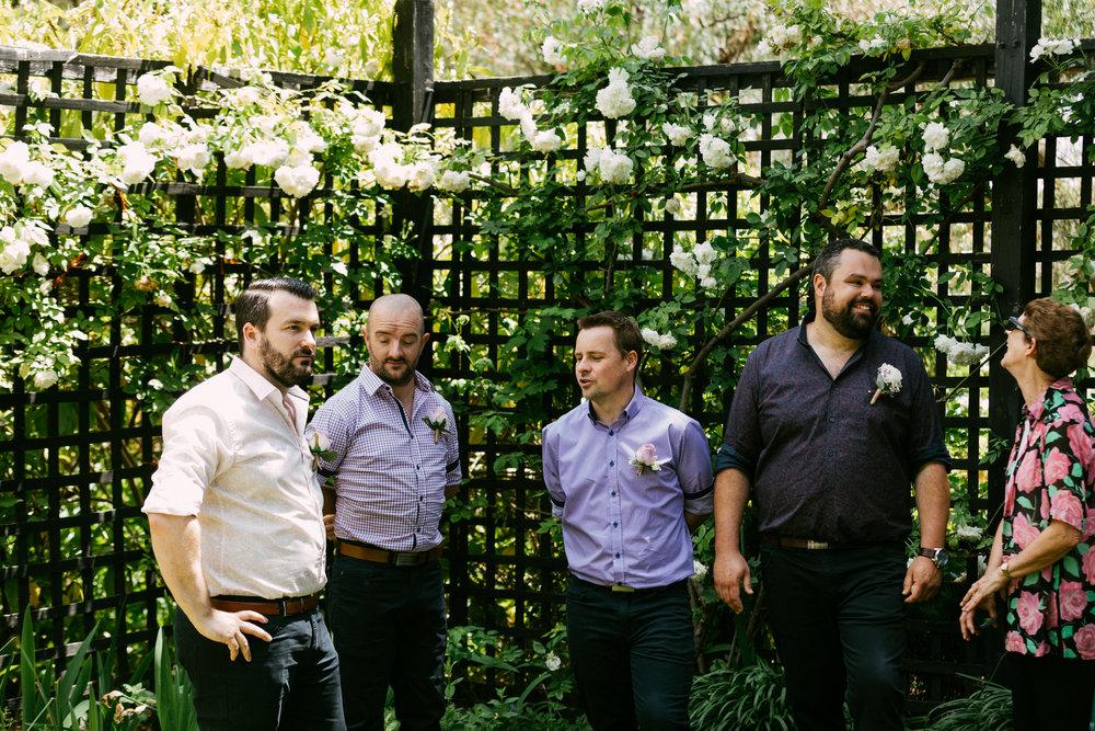 Surprise Wedding Engagement Party Al Ru Farm 067.jpg