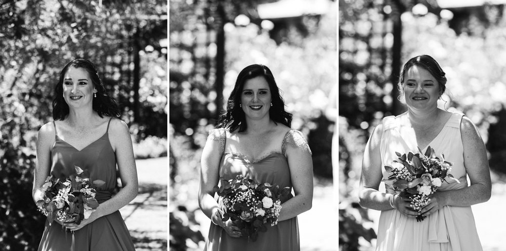Surprise Wedding Engagement Party Al Ru Farm 068.jpg