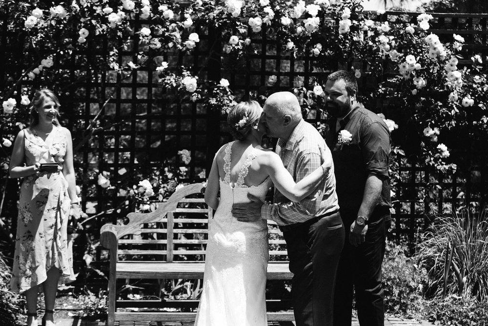 Surprise Wedding Engagement Party Al Ru Farm 071.jpg