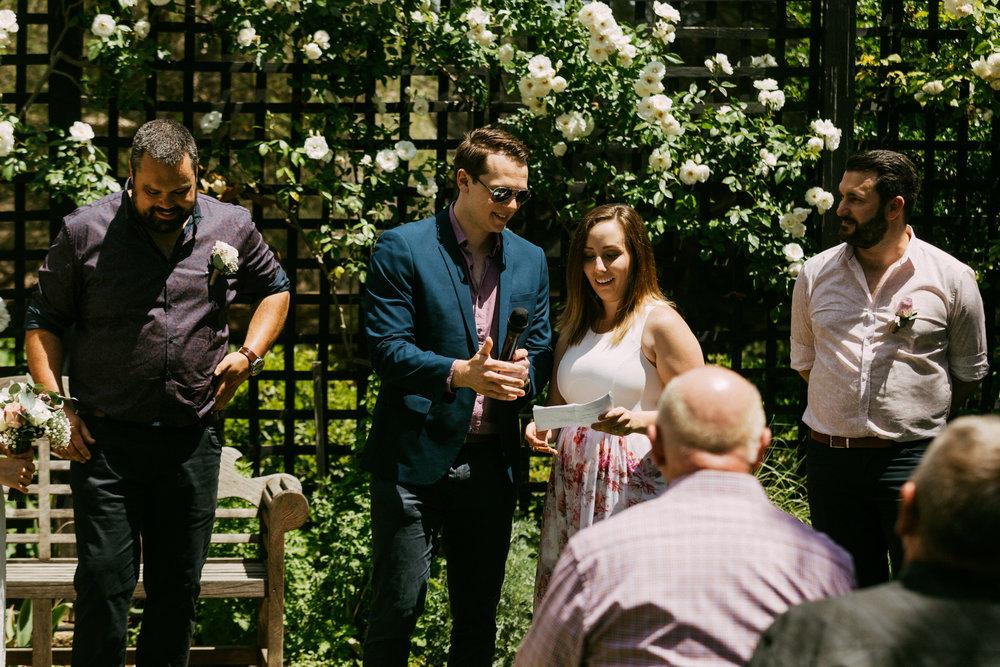 Surprise Wedding Engagement Party Al Ru Farm 073.jpg