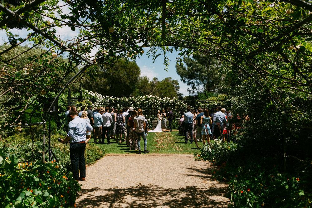 Surprise Wedding Engagement Party Al Ru Farm 072.jpg