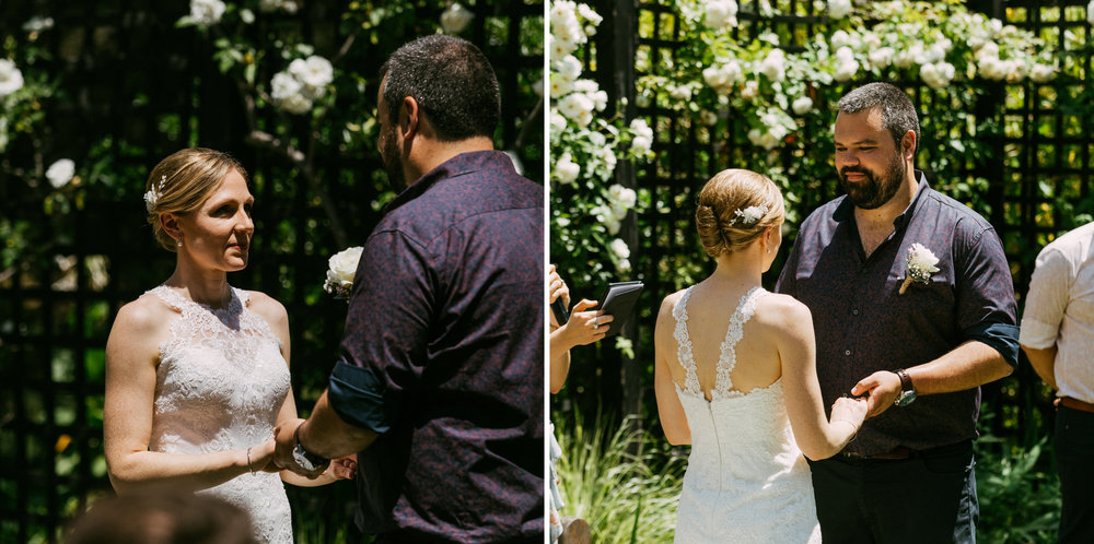 Surprise Wedding Engagement Party Al Ru Farm 074.jpg