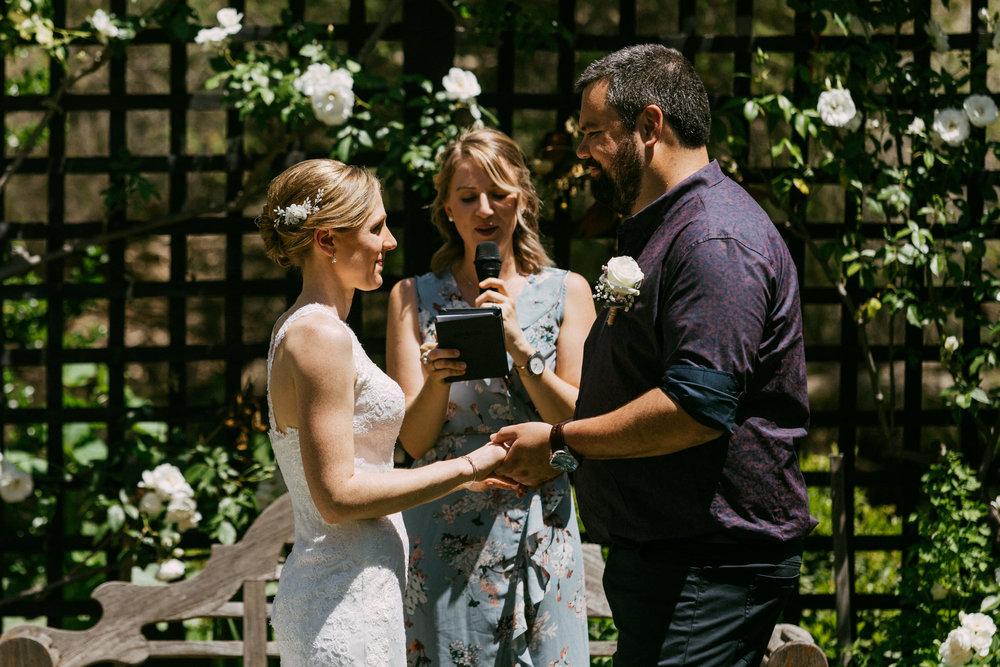 Surprise Wedding Engagement Party Al Ru Farm 077.jpg