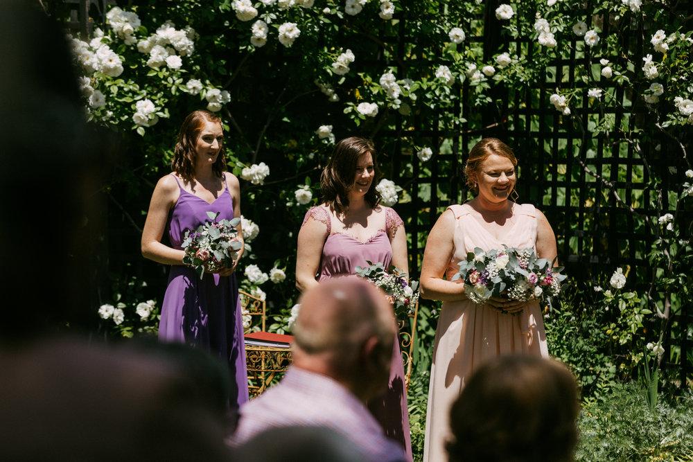 Surprise Wedding Engagement Party Al Ru Farm 076.jpg