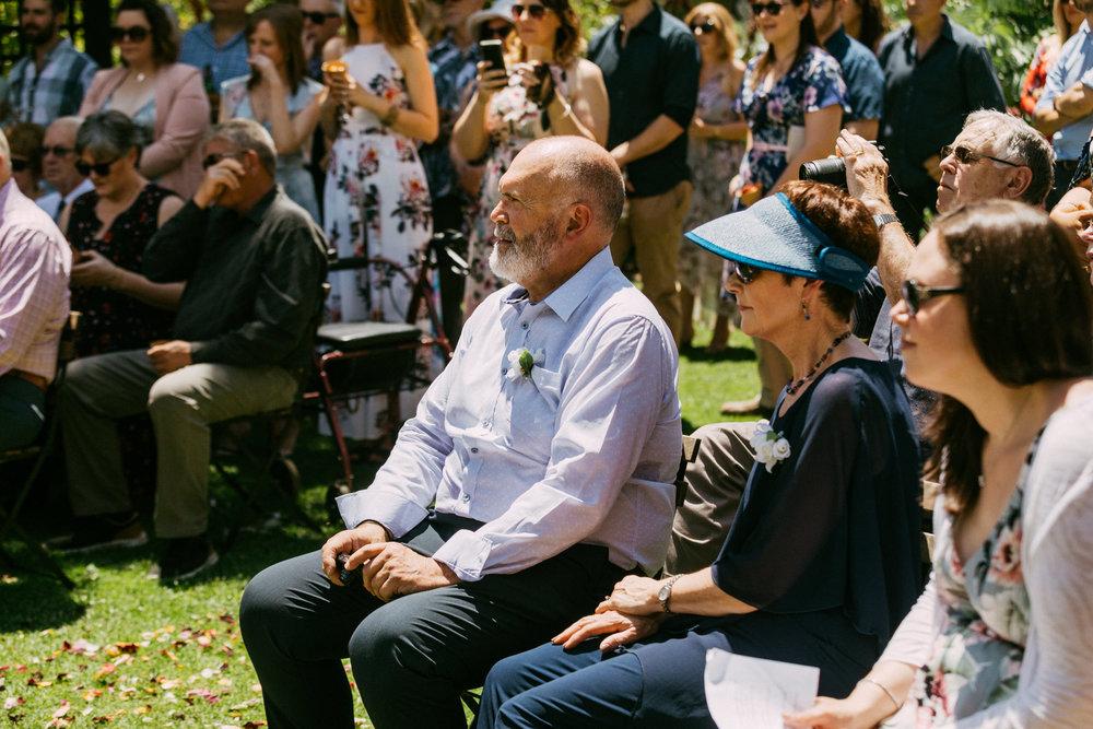 Surprise Wedding Engagement Party Al Ru Farm 078.jpg