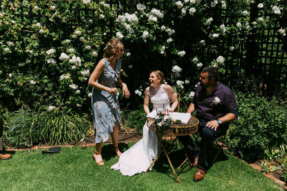 Surprise Wedding Engagement Party Al Ru Farm 083.jpg