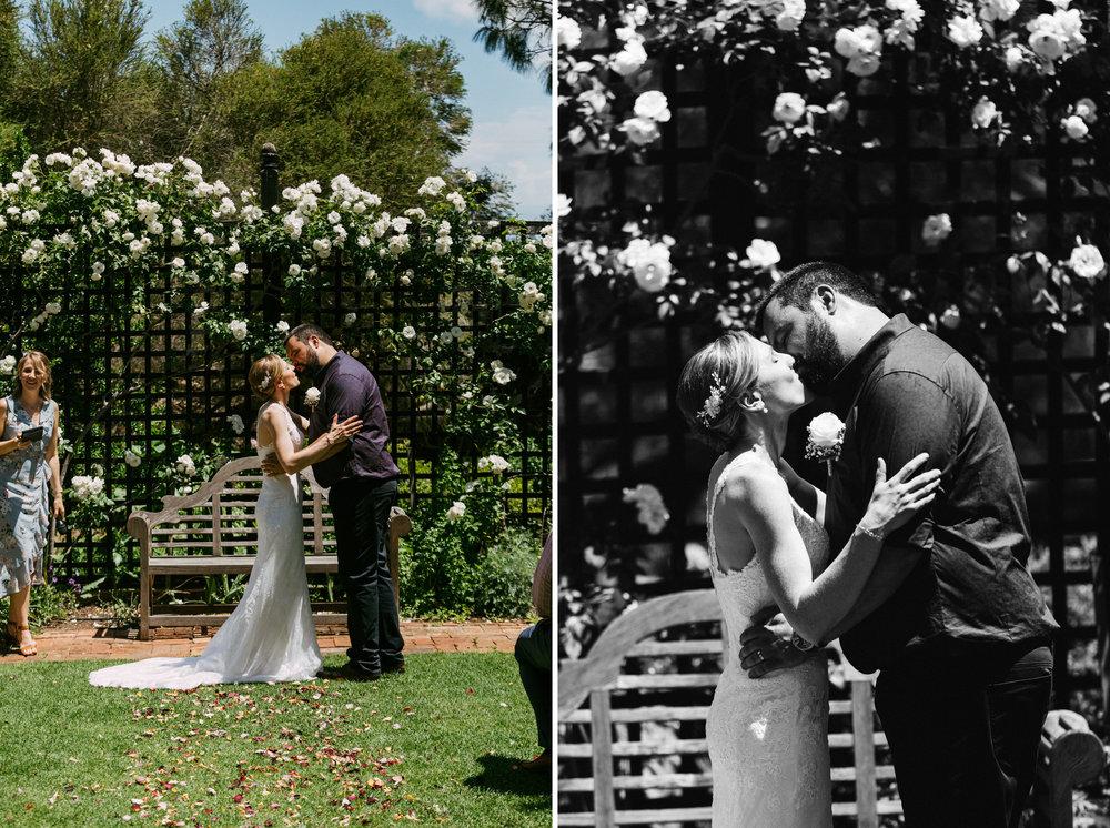 Surprise Wedding Engagement Party Al Ru Farm 082.jpg