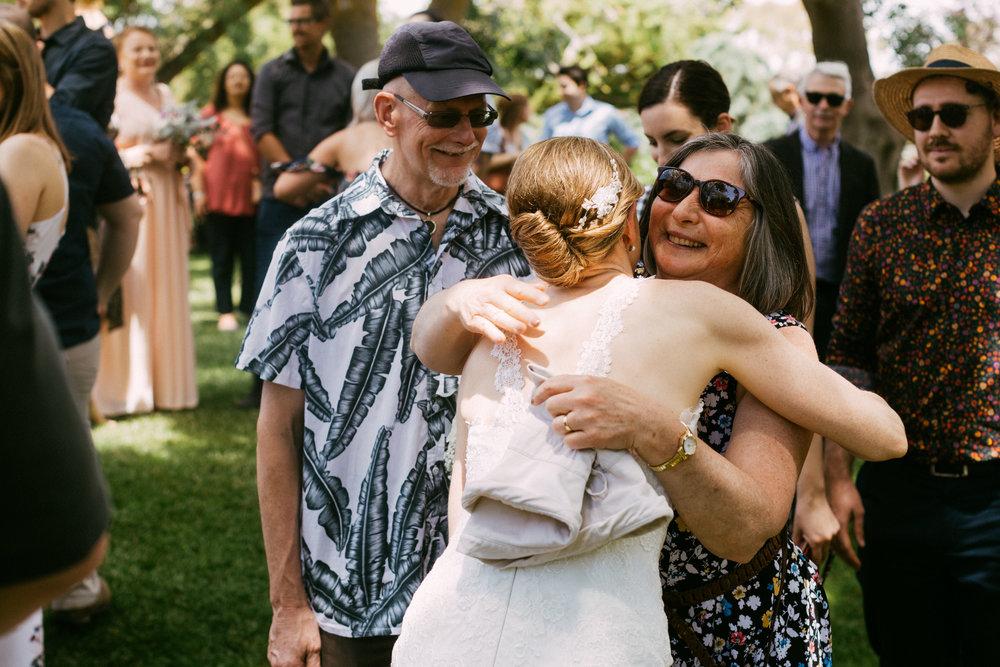 Surprise Wedding Engagement Party Al Ru Farm 086.jpg