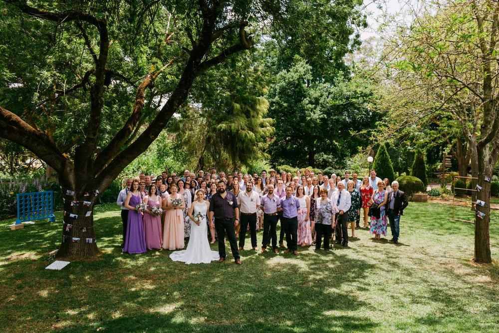 Surprise Wedding Engagement Party Al Ru Farm 090.jpg