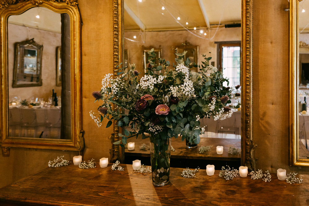Surprise Wedding Engagement Party Al Ru Farm 101.jpg