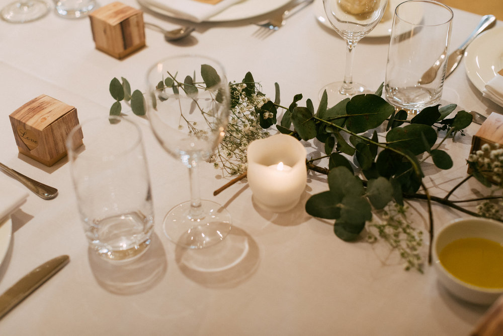 Surprise Wedding Engagement Party Al Ru Farm 105.jpg