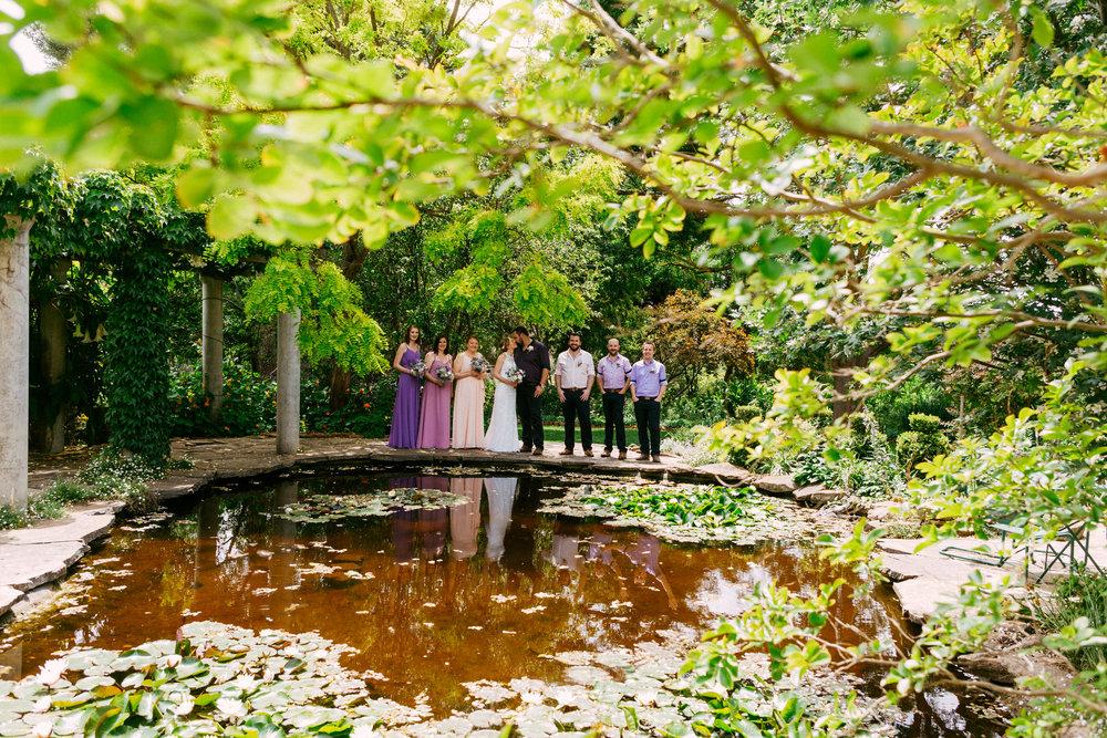 Surprise Wedding Engagement Party Al Ru Farm 106.jpg