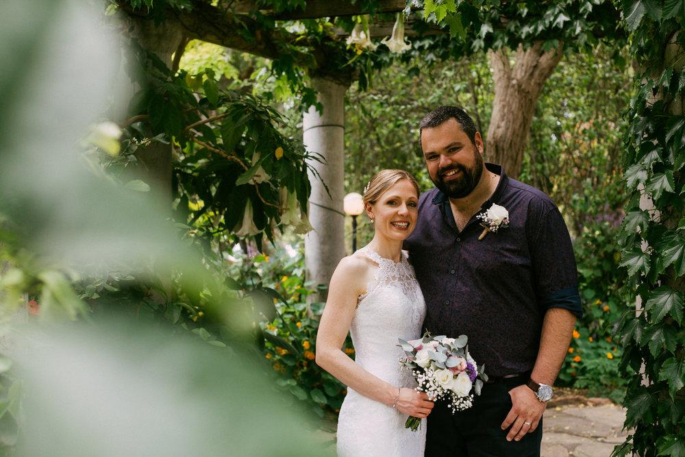 Surprise Wedding Engagement Party Al Ru Farm 108.jpg