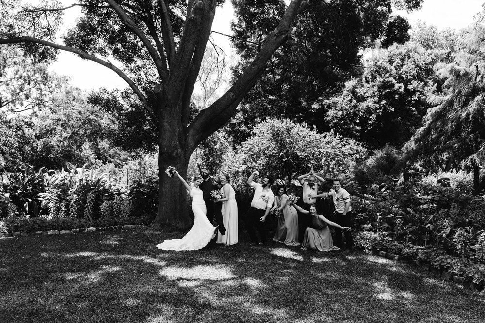 Surprise Wedding Engagement Party Al Ru Farm 111.jpg