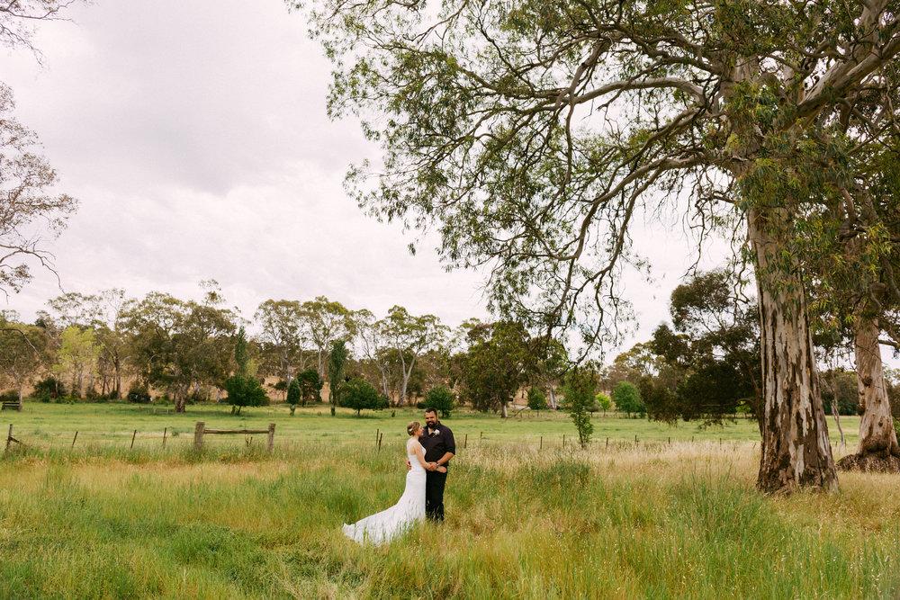 Surprise Wedding Engagement Party Al Ru Farm 118.jpg