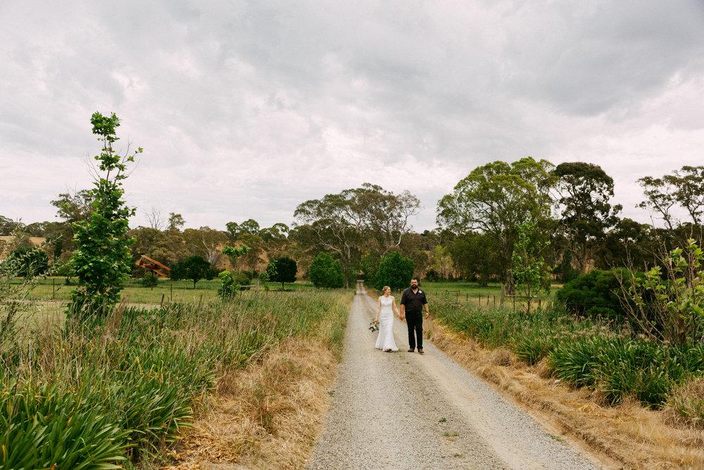 Surprise Wedding Engagement Party Al Ru Farm 124.jpg