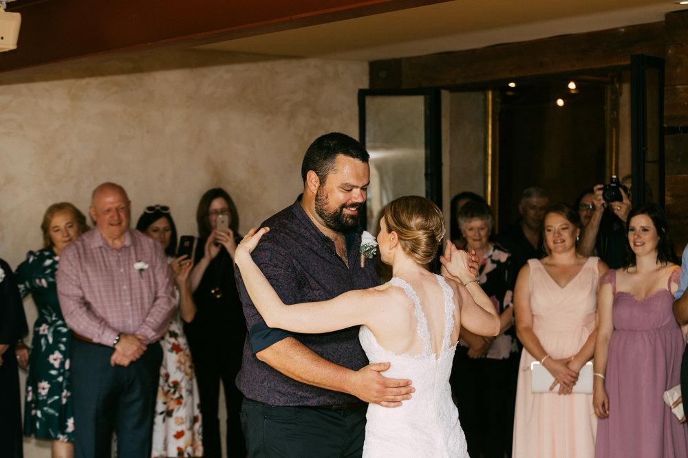 Surprise Wedding Engagement Party Al Ru Farm 129.jpg