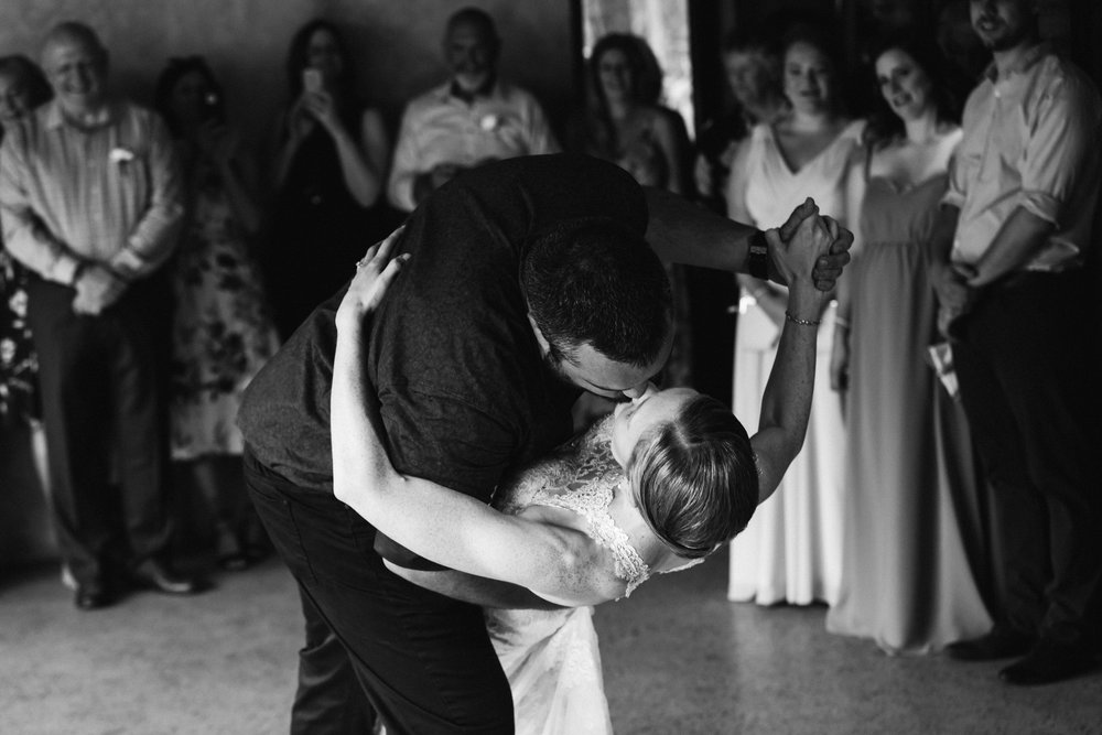 Surprise Wedding Engagement Party Al Ru Farm 131.jpg