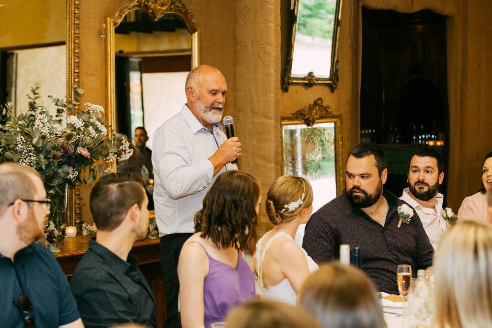 Surprise Wedding Engagement Party Al Ru Farm 134.jpg
