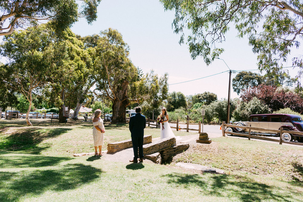 Port Willunga Wedding Court House Russells Pizza 020.jpg