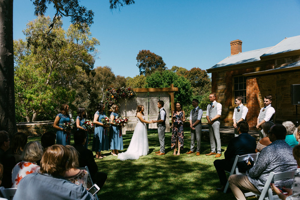 Port Willunga Wedding Court House Russells Pizza 023.jpg