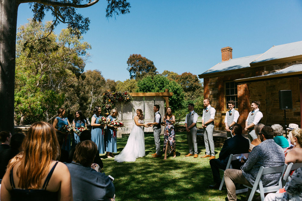 Port Willunga Wedding Court House Russells Pizza 028.jpg