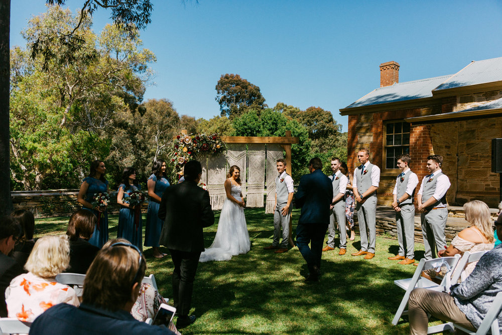 Port Willunga Wedding Court House Russells Pizza 030.jpg