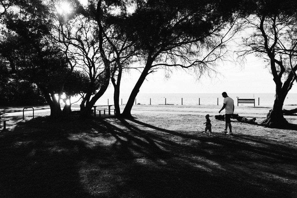 Family Portraits Beach Park 005.JPG