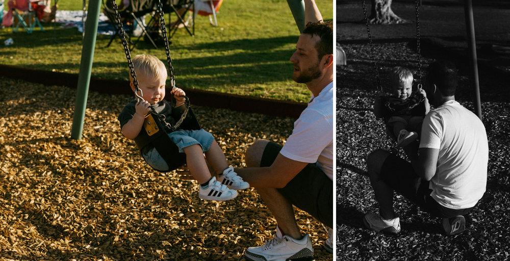 Family Portraits Beach Park 010.JPG