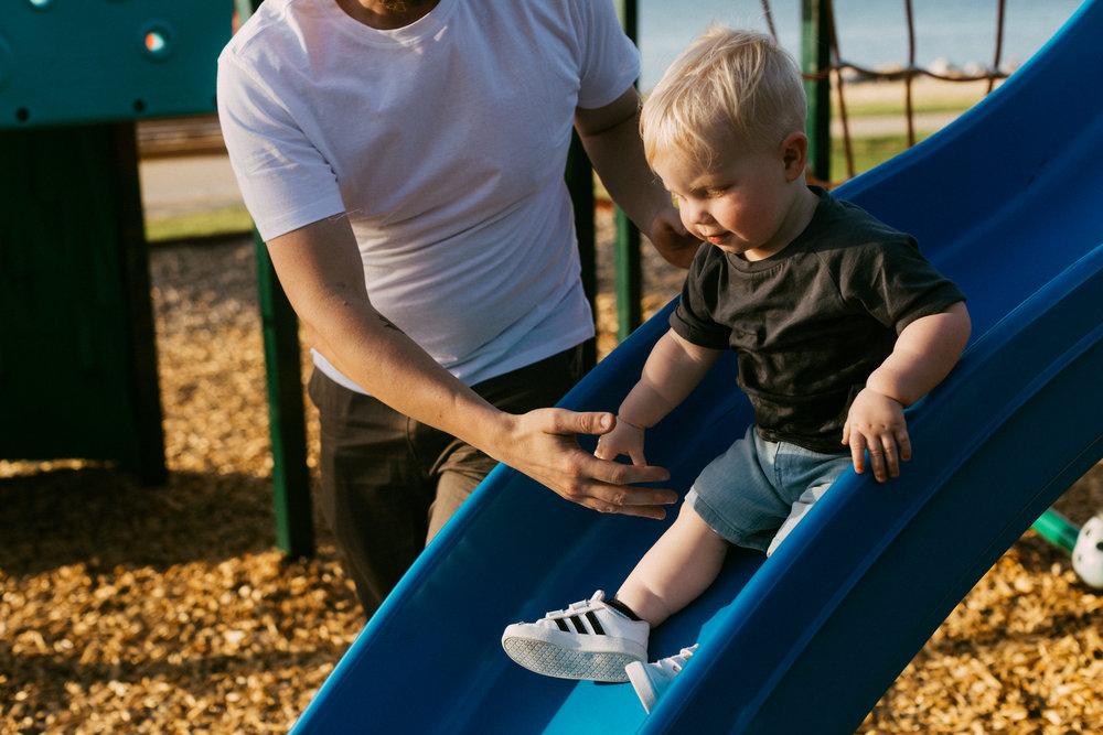 Family Portraits Beach Park 013.JPG