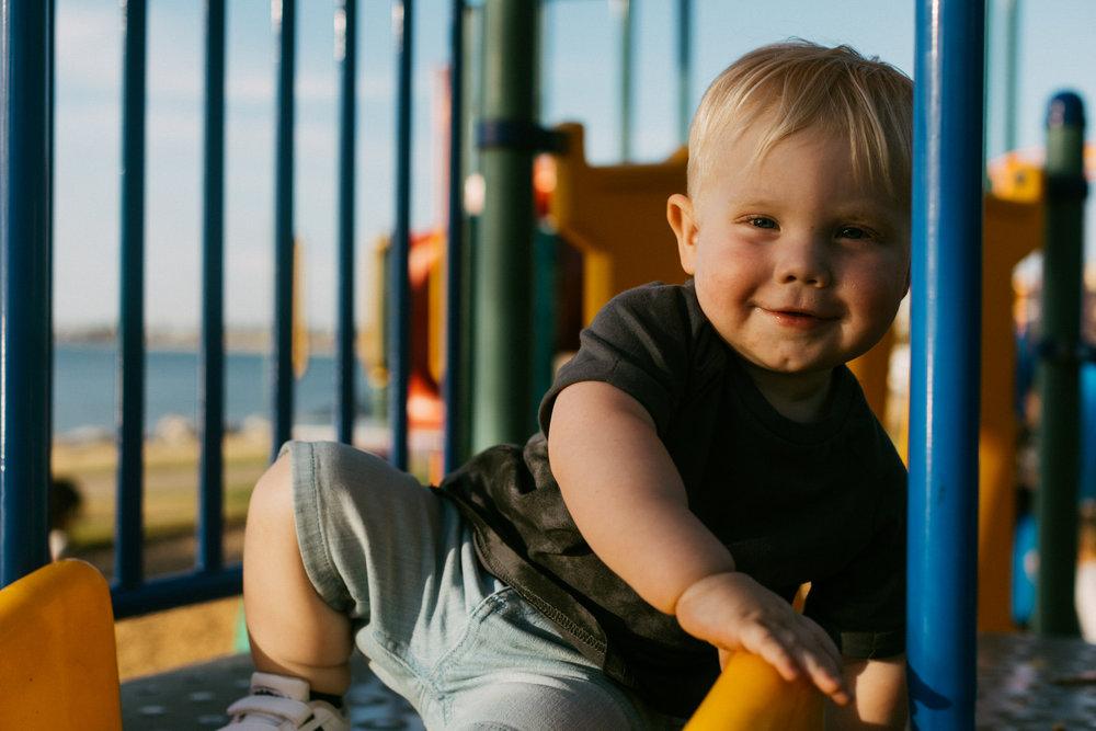 Family Portraits Beach Park 015.JPG