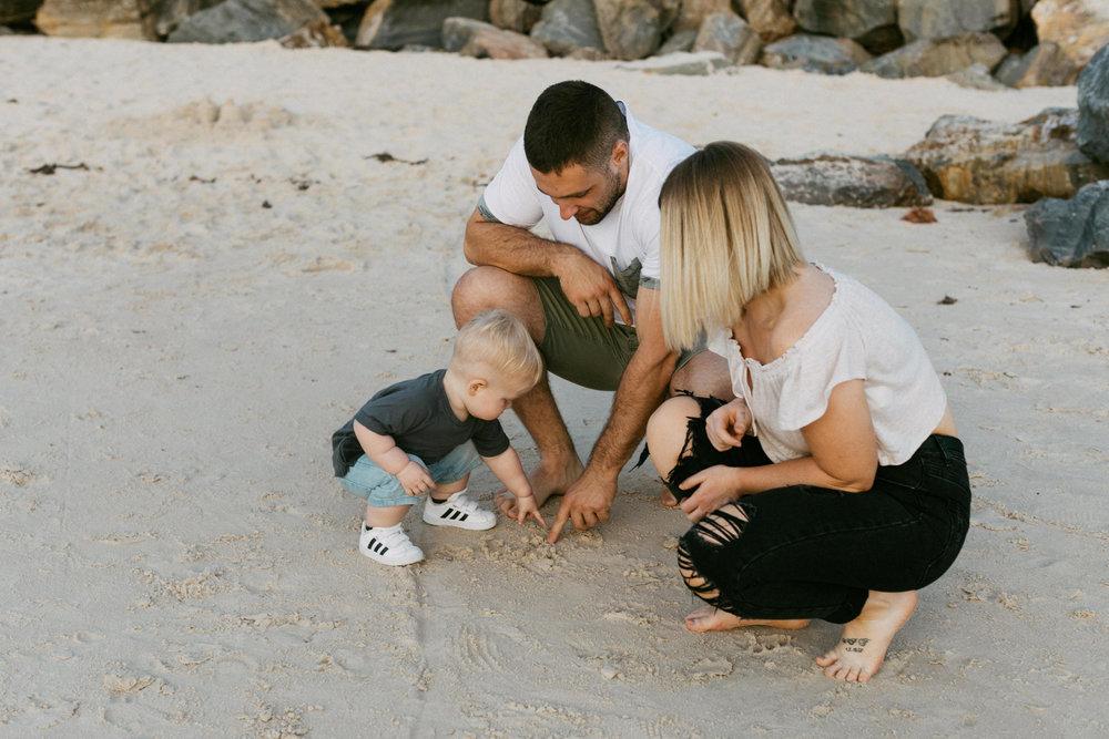 Family Portraits Beach Park 017.JPG