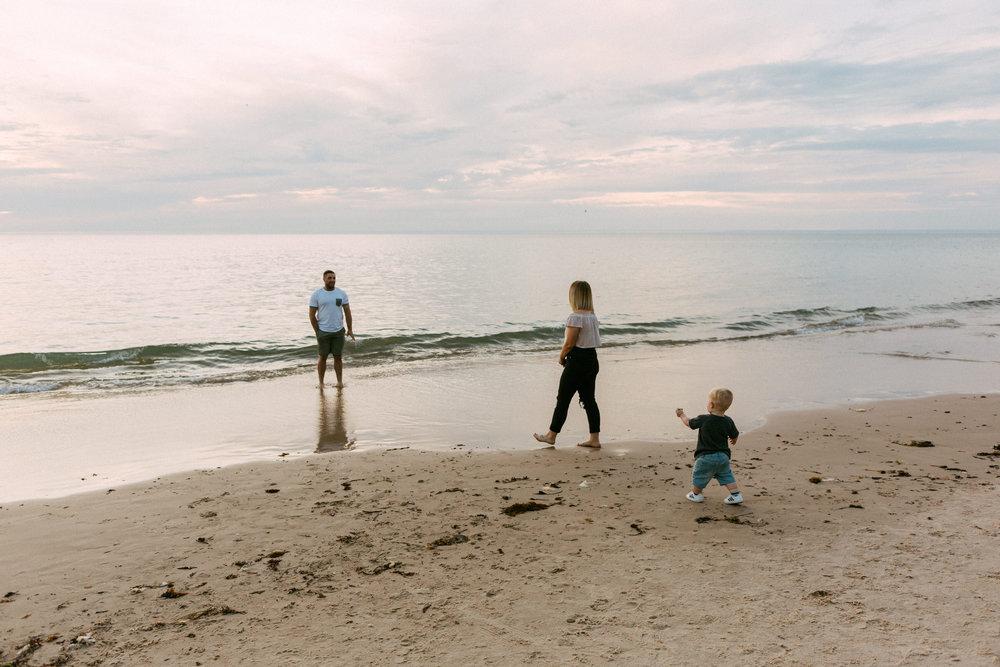 Family Portraits Beach Park 019.JPG
