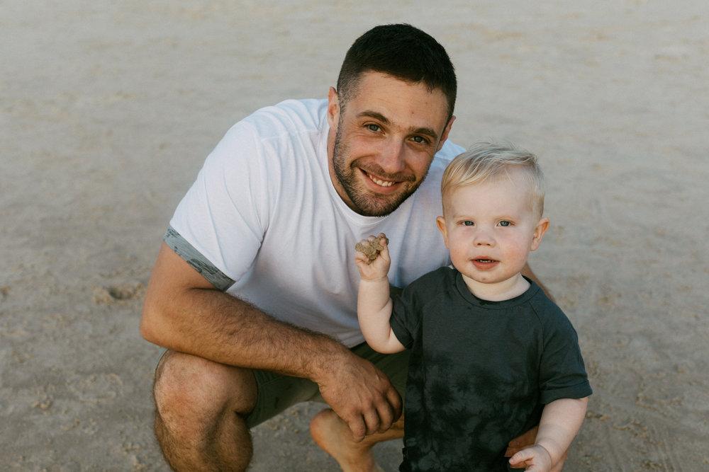 Family Portraits Beach Park 022.JPG
