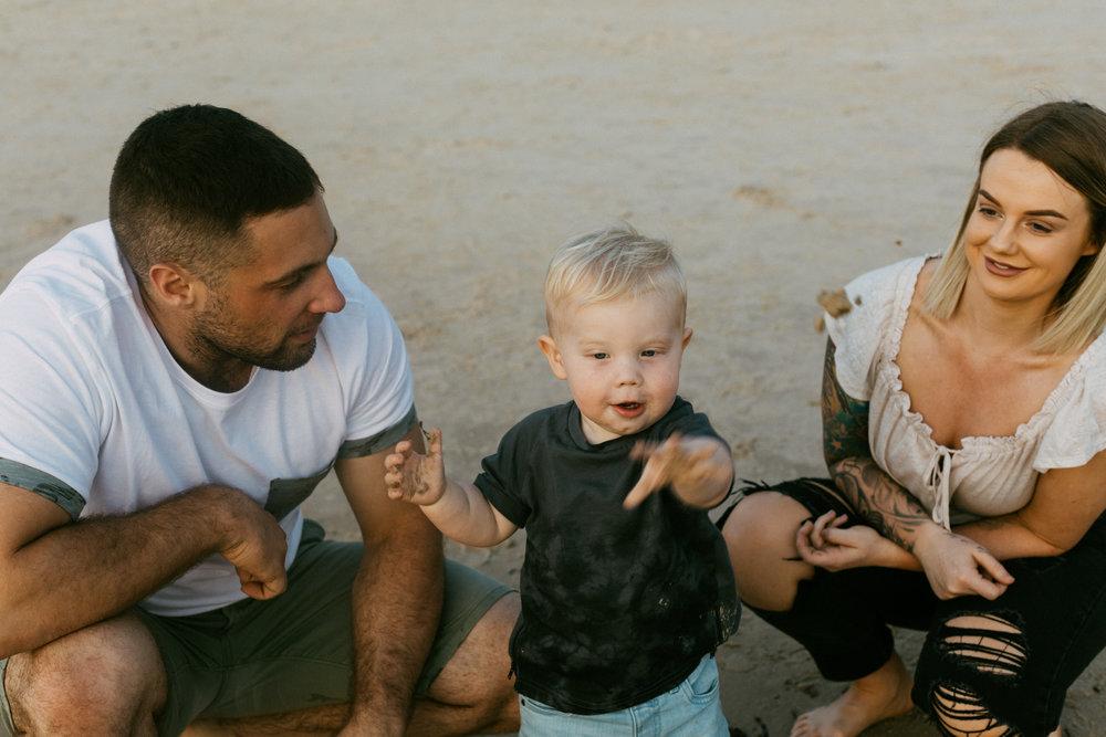Family Portraits Beach Park 024.JPG