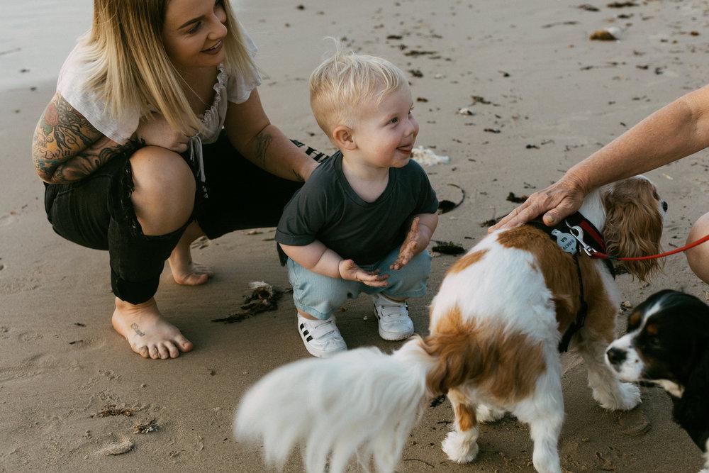 Family Portraits Beach Park 025.JPG