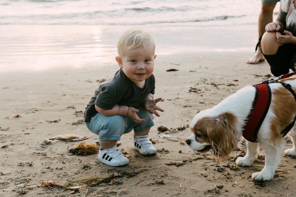 Family Portraits Beach Park 026.JPG