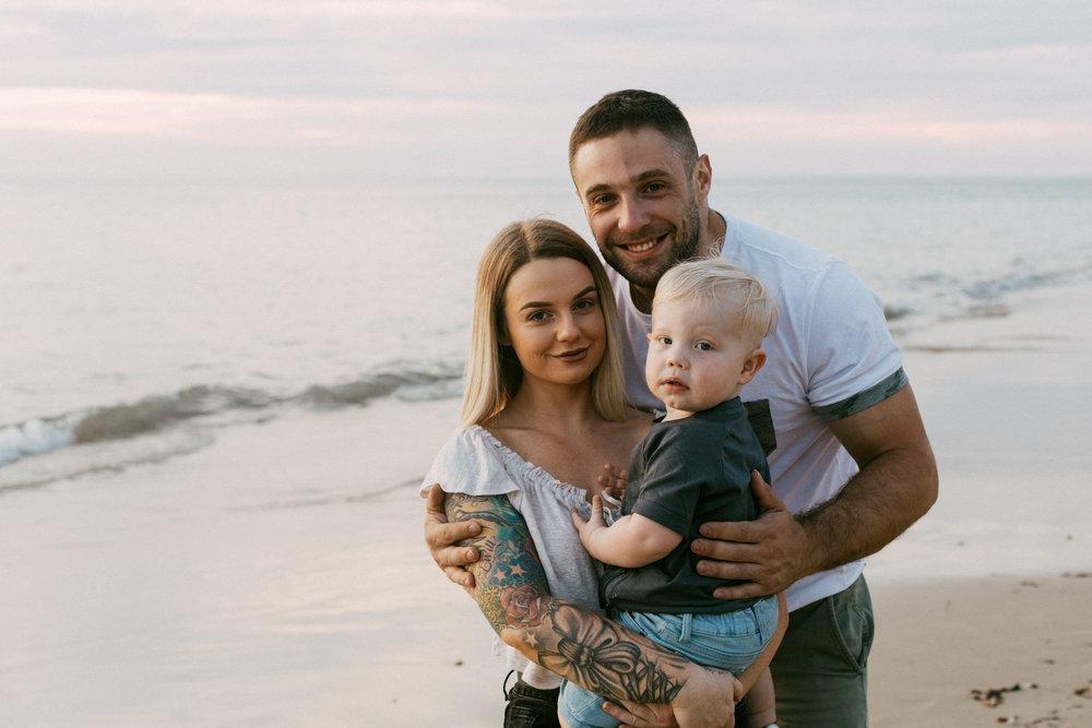 Family Portraits Beach Park 028.JPG