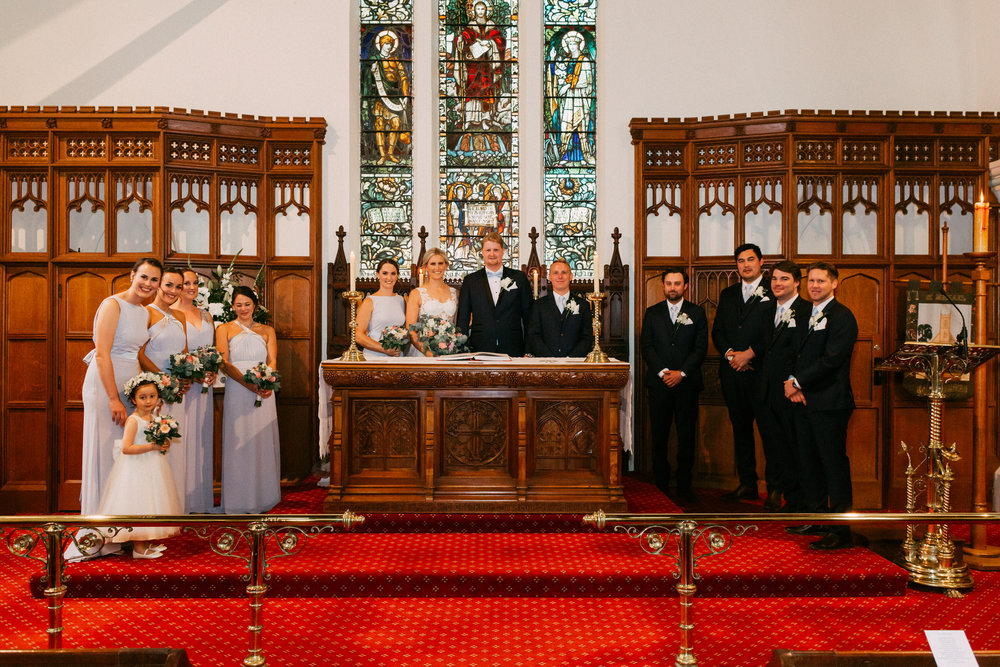 Mount Osmond Golf Club Wedding 071.jpg