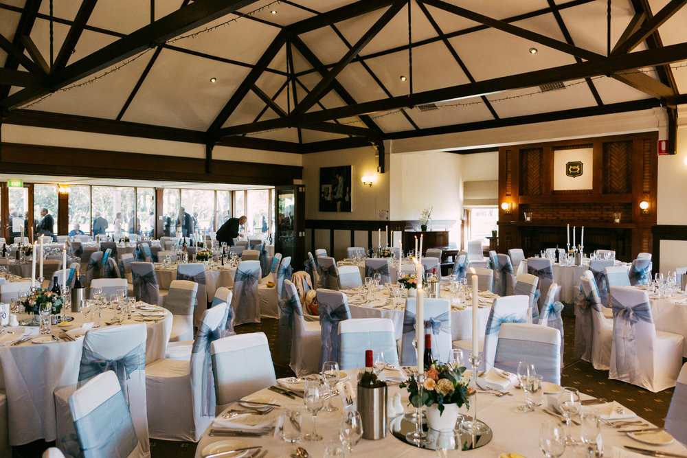 Mount Osmond Golf Club Wedding 116.jpg