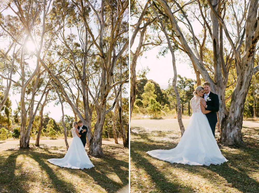 Mount Osmond Golf Club Wedding 113.jpg